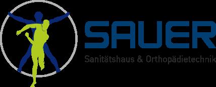 www.sanihuus.de   Emden Sanitätshaus & Orthopädietechnik